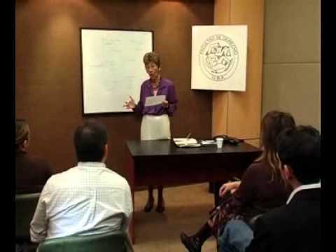 Hotensia Gutierrez Posse - Derecho Internacional Público