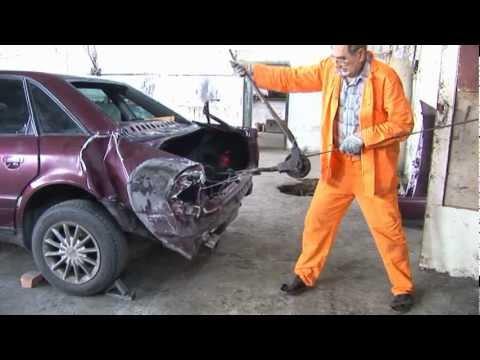 Советы для начинающих и опытных водителей https://www.youtube.com/watch?v=3pp01nCHS8Q&t=1s Многим будет полезно посмотреть фильм...