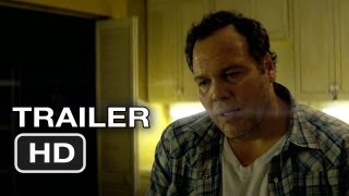 Nonton Chained Official Trailer #1 (2012) Vincent D'Onofrio Movie HD Film Subtitle Indonesia Streaming Movie Download