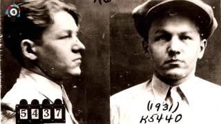 Video Forgotten Gangsters That Once had Havoc On The Streets Of US Back In the days MP3, 3GP, MP4, WEBM, AVI, FLV Maret 2019