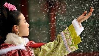 Nhạc Phim Trung Quốc Buồn Nhất (P2)