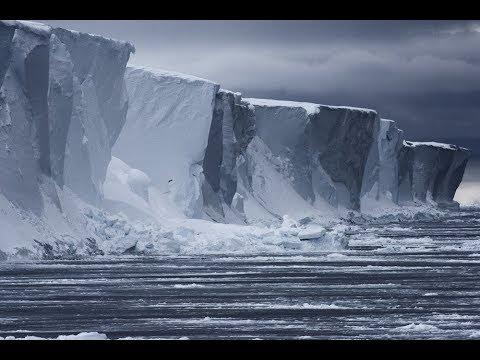 Waarom ze ons klimaat veranderen!
