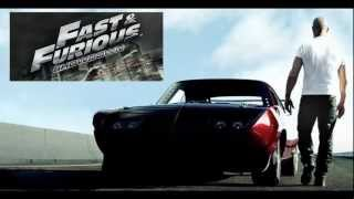 Nonton new Fast & Furious Showdown ¡¡ FECHA CONFIRMADA DE VENTA POR AMAZON !! Film Subtitle Indonesia Streaming Movie Download