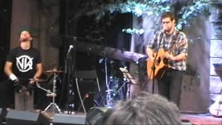 Video tchei chan v duu - Slečna Prokrastinace (Porta Řevnice)