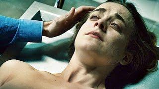 Nonton DIE LEICHE DER ANNA FRITZ | DVD-Trailer [HD] Film Subtitle Indonesia Streaming Movie Download
