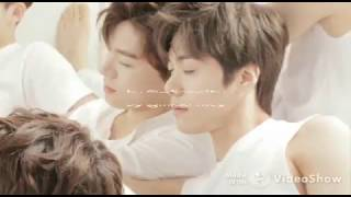 Download Lagu YUTA HANSOL YUSOL_Dream Mp3