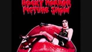 Video The Rocky Horror Picture Show (full album) MP3, 3GP, MP4, WEBM, AVI, FLV Juni 2018
