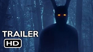 Nonton Devil in the Dark Trailer #1 (2017) Horror Movie HD Film Subtitle Indonesia Streaming Movie Download