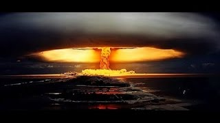 Nuclear weapons, New Documentary BBC 2016