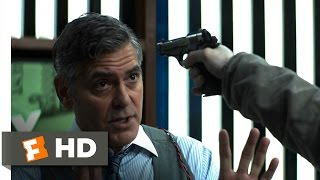 Nonton Money Monster (2016) - I Can Make You Whole Scene (3/10) | Movieclips Film Subtitle Indonesia Streaming Movie Download