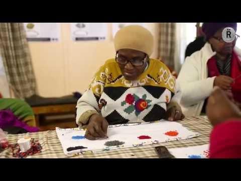 67,000 Spur Foundation Relate Bracelets to help Nourish, Nurture, Now!