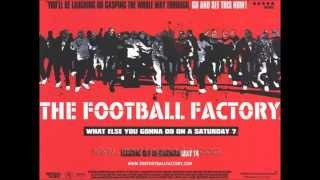 Nonton David Guetta   Just A Little More Love  The Football Factory  Film Subtitle Indonesia Streaming Movie Download