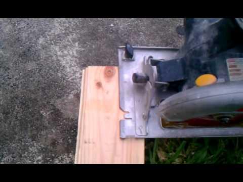 how to rebuild ryobi battery pack