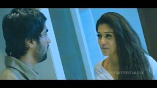 XxX Hot Indian SeX Nayanthara Hot Scene From Aarambham HD .3gp mp4 Tamil Video