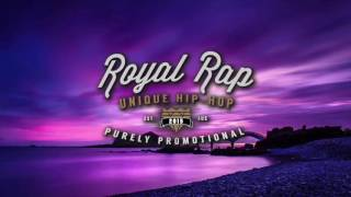 Support Royal Rap, Like, Share Comment And Subscribe :) 2nd Channel - Speed Music - https://www.youtube.com/channel/UChyNBaYZ6F6t5xKsZGBnn0A ----------------...