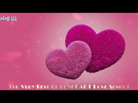 Video The Very Best Of BENHEART Love Songs 1 (2 Hrs Of Nonstop Love Songs ) download in MP3, 3GP, MP4, WEBM, AVI, FLV January 2017