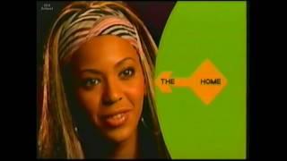 Nonton Destiny S Child Mtv The Road Home Film Subtitle Indonesia Streaming Movie Download