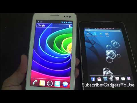 How To Test Android Device Touch Screen Responsiveness and Sensitivity