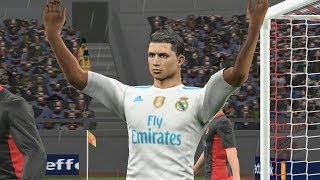Download Lagu Dream League Soccer 2017 Android Gameplay #102 Mp3