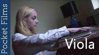 Video Viola - A film directed by Biju Viswanath | Pocket Films MP3, 3GP, MP4, WEBM, AVI, FLV Desember 2018