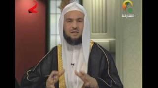 برنامج ترانيم قرآنية مقام العجم الجزء 2