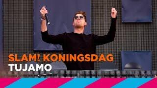 Video Tujamo (Full live-set)   SLAM! Koningsdag 2017 MP3, 3GP, MP4, WEBM, AVI, FLV Mei 2017