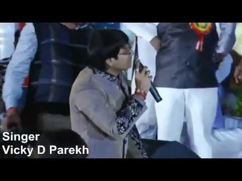 Video Bheruji Tujse Milne Ka Bhairav Bhakti Bahana Hai