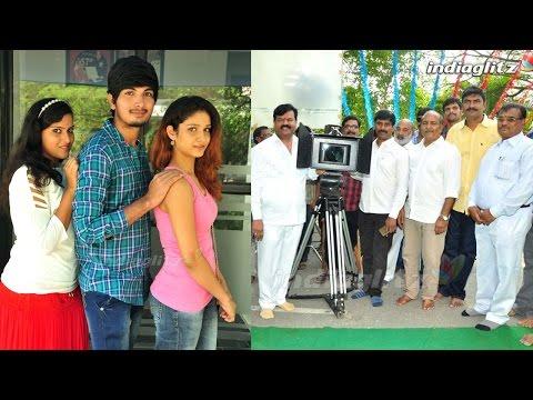 SR-Media-Production-No-2-Movie-Launch
