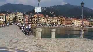Alassio Italy  City new picture : Alassio