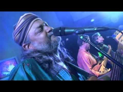 Bondhu I Live Performance I WebCert I Indian Ocean I ArtistAloud.com