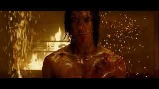 Nonton Ninja Assassin  2009    Original Prop Raizo S Sword Film Subtitle Indonesia Streaming Movie Download