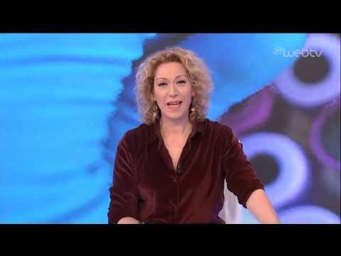Ενημερωτική εκπομπή για τον Covid-19 | 16/04/2020 | ΕΡΤ