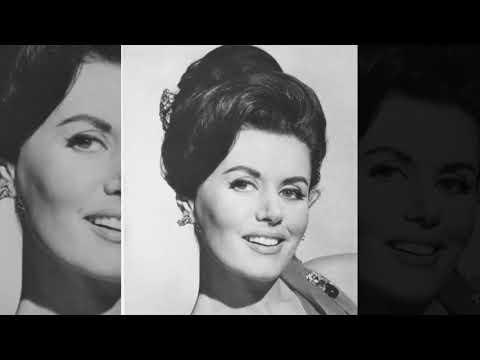 EUNICE GAYSON TRIBUTE
