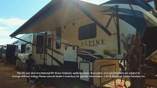 2. Keystone-Alpine 5th-3401 RS