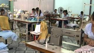 Chăn drap gối nệm Thế Linh ( BCCĐ )