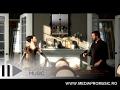 Spustit hudební videoklip Horia Brenciu - Ultimul dans