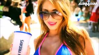 Best Hits Of Arabic House Music 2017 By DJ Elon Matana