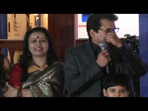 Video Mahakumbh Promo Launch download in MP3, 3GP, MP4, WEBM, AVI, FLV January 2017