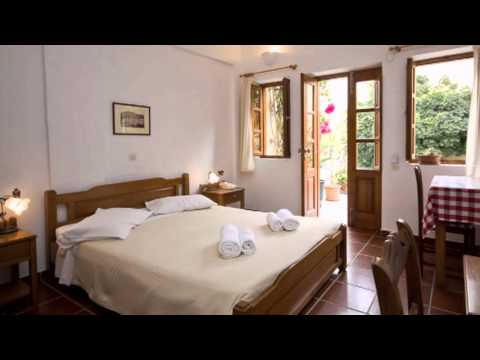 Video of Ersi Villas