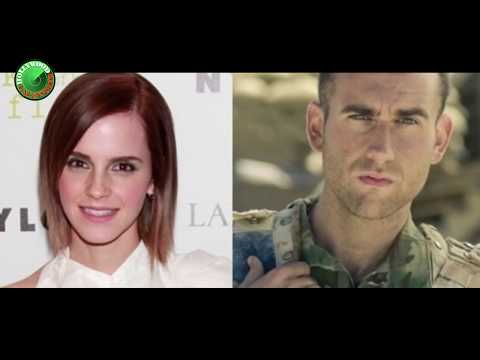 Emma Watson Hot Leaked Sex Tape - Must Watch