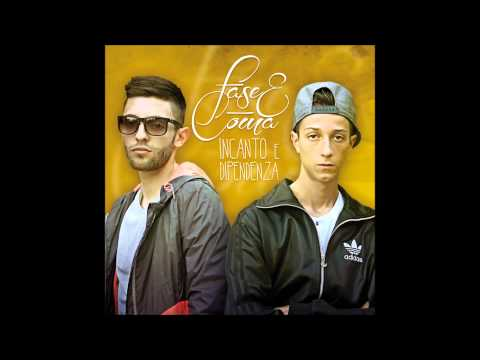 Fase & Coma - TIME-OUT feat MartiCaos