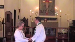 3rd Sunday Of Epiphany (St. Mark's Episcopal Church Sidney, Ohio)