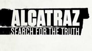 Nonton Alcatraz Search For The Truth 2015 Film Subtitle Indonesia Streaming Movie Download