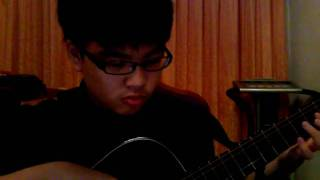 Canon In D Accoustic