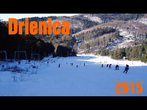Drienica - ©Vicix Production