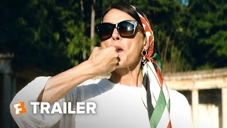The Whistlers Trailer #1 (2020) | Movieclips Indie by Movieclips Film Festivals & Indie Films