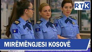 Mysafiri i Mëngjesit - Nilgyn Kosova, Valbona Salihu & Blerinë Ejupi 26.04.2018