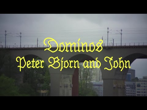 Peter Dranga Танго music videos 2016