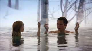 Nonton Cloud 9 - Will & Kayla Pool Scene Film Subtitle Indonesia Streaming Movie Download