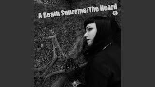 Video A Death Supreme MP3, 3GP, MP4, WEBM, AVI, FLV Oktober 2018